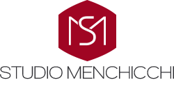 logo-studio-menchicchi